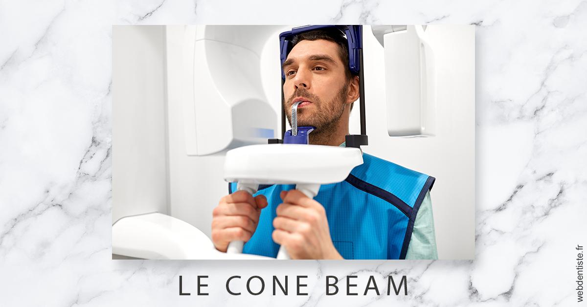 https://dr-philippe-nozais.chirurgiens-dentistes.fr/Le Cone Beam 1