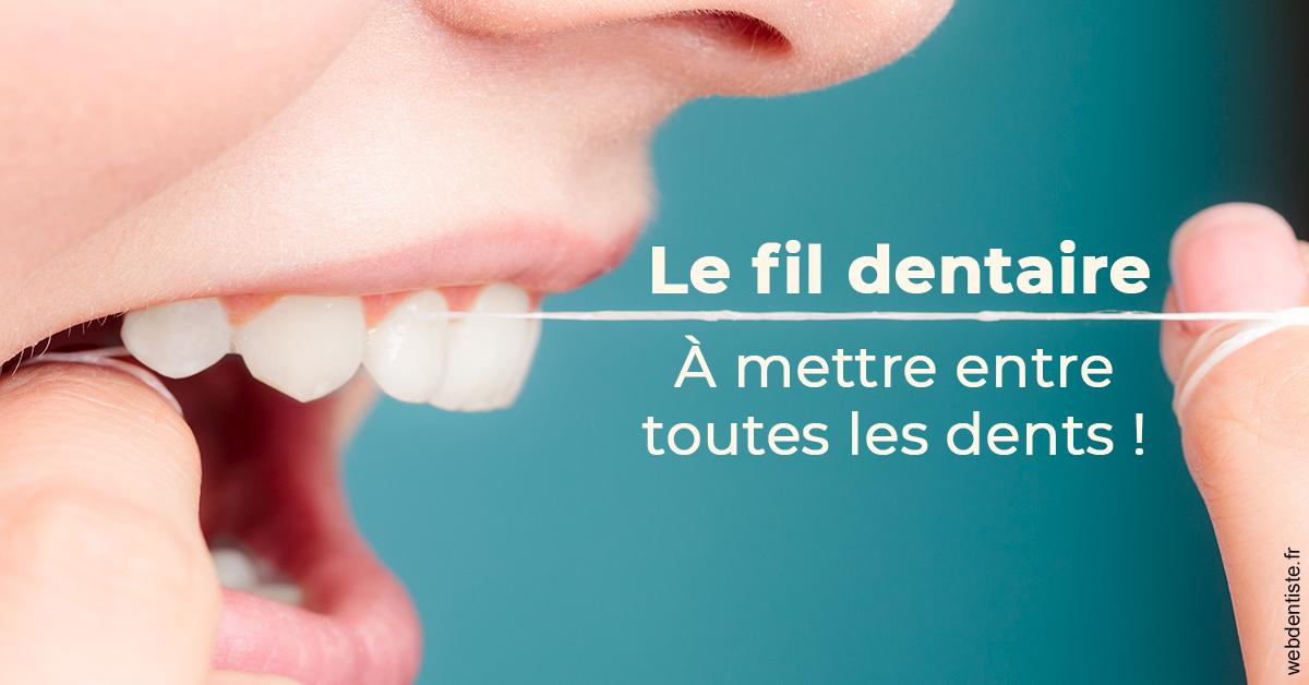 https://dr-philippe-nozais.chirurgiens-dentistes.fr/Le fil dentaire 2