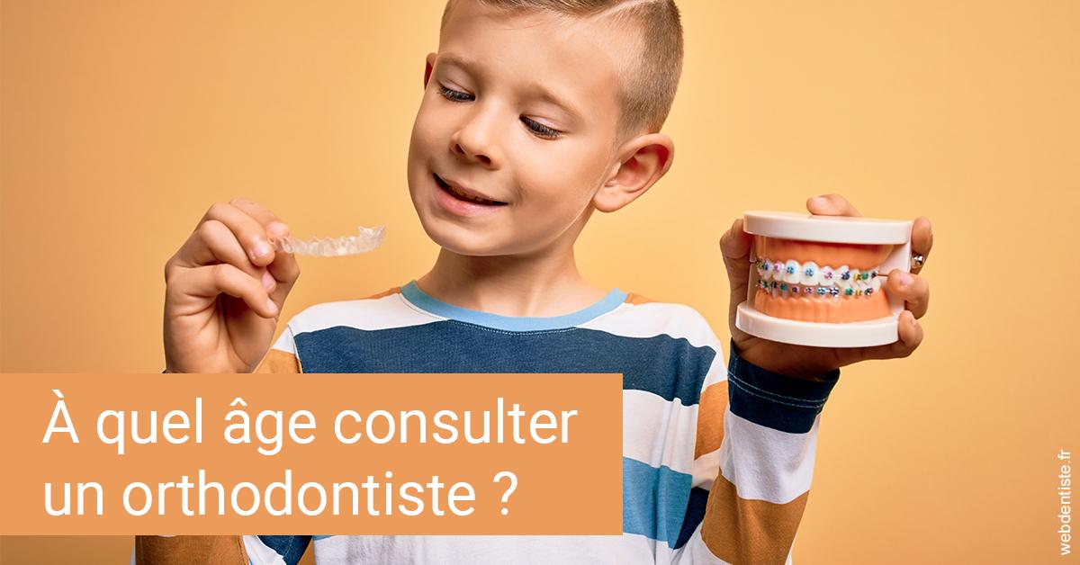 https://dr-philippe-nozais.chirurgiens-dentistes.fr/A quel âge consulter un orthodontiste ? 2