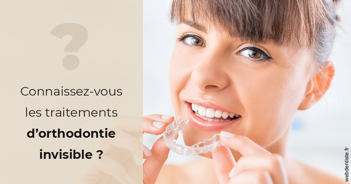 https://dr-philippe-nozais.chirurgiens-dentistes.fr/l'orthodontie invisible 1