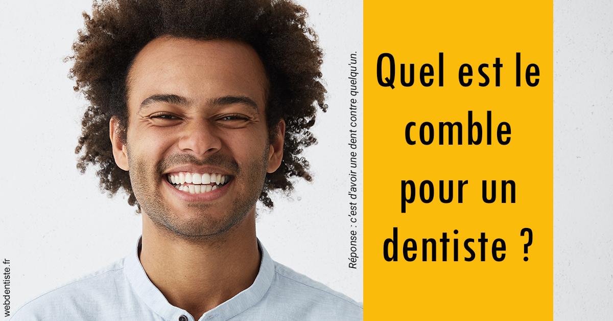 https://dr-philippe-nozais.chirurgiens-dentistes.fr/Comble dentiste 1