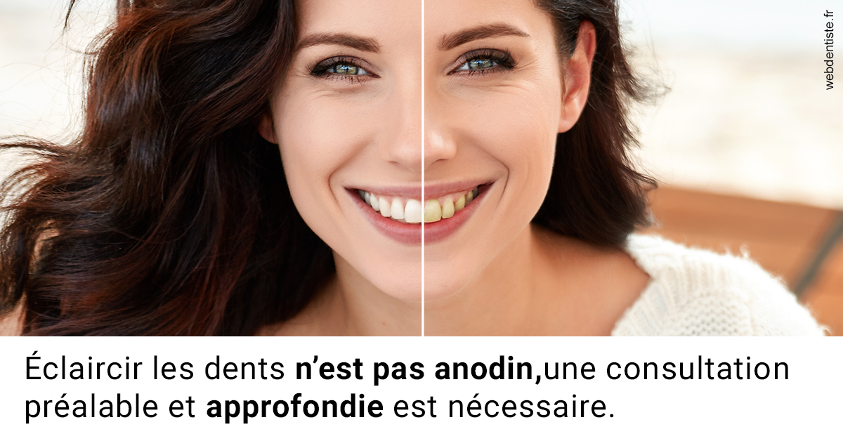 https://dr-philippe-nozais.chirurgiens-dentistes.fr/Le blanchiment 2