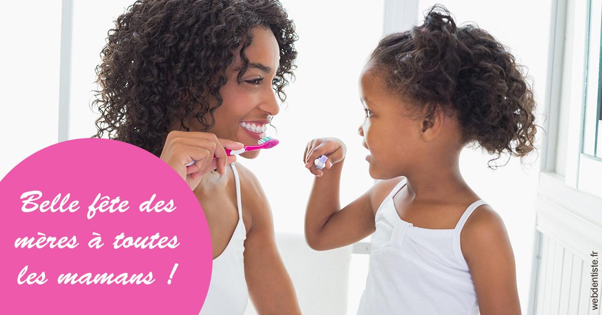 https://dr-philippe-nozais.chirurgiens-dentistes.fr/Fête des mères 1