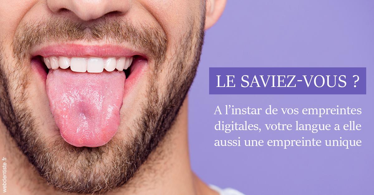 https://dr-philippe-nozais.chirurgiens-dentistes.fr/Langue 2