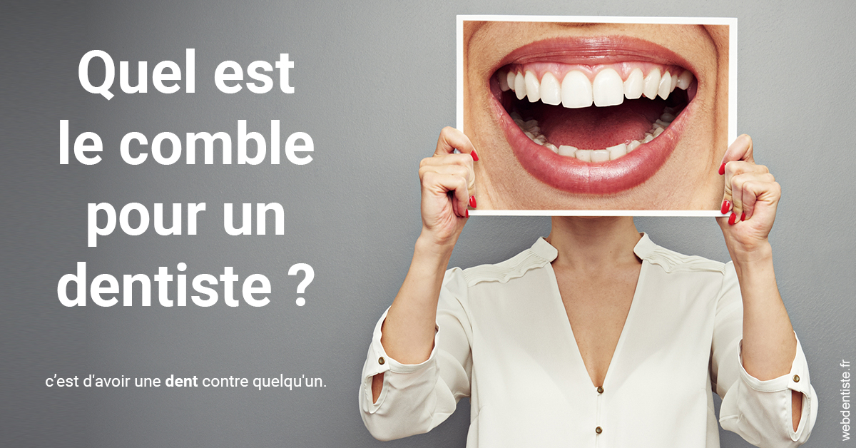 https://dr-philippe-nozais.chirurgiens-dentistes.fr/Comble dentiste 2