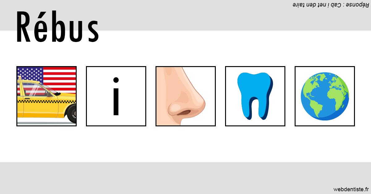 https://dr-philippe-nozais.chirurgiens-dentistes.fr/Rébus 1