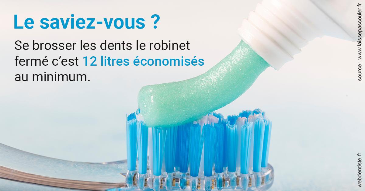 https://dr-philippe-nozais.chirurgiens-dentistes.fr/Economies d'eau 1