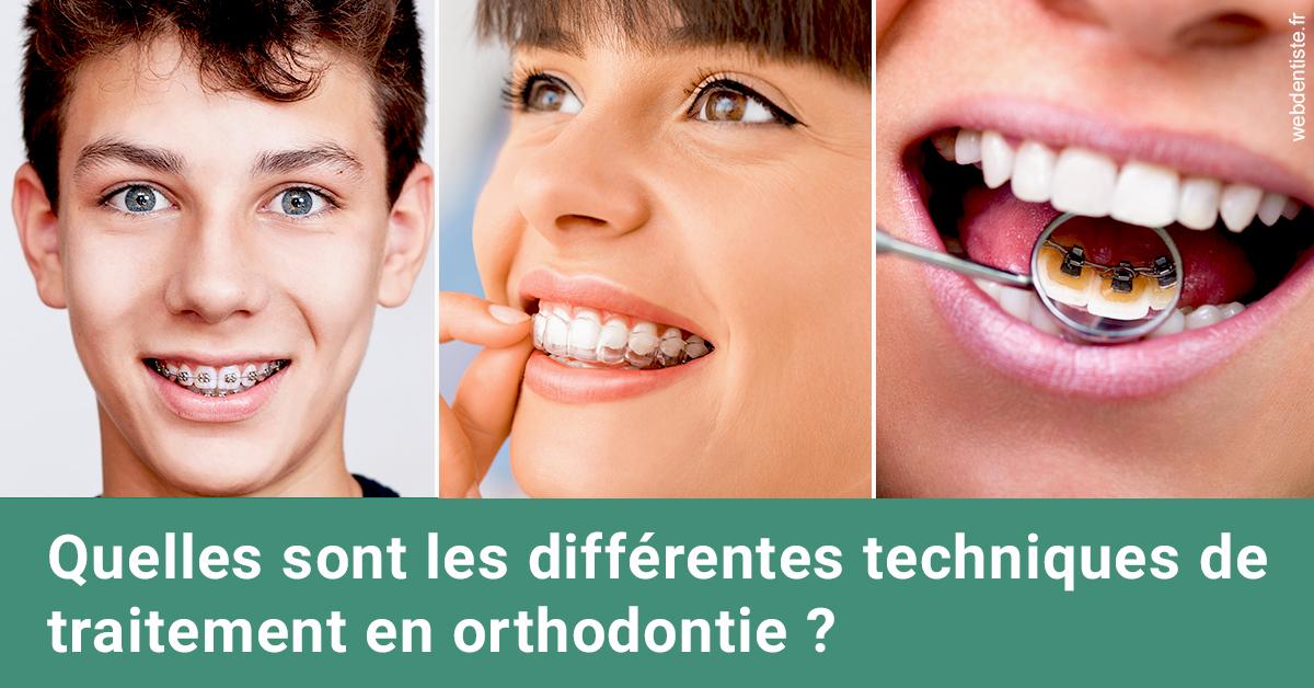 https://dr-philippe-nozais.chirurgiens-dentistes.fr/Les différentes techniques de traitement 2