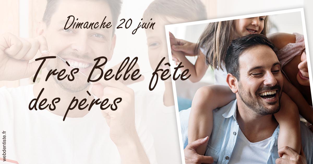 https://dr-philippe-nozais.chirurgiens-dentistes.fr/Fête des pères 1